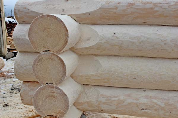 Case Di Tronchi Romania : Case legno di pannelli sandwich richieste offerte imprese case