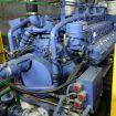 Romcibex - Generator electric
