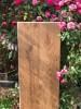 Romcibex - Parchet stratificat si masiv stejar